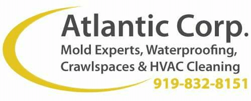 17+ Yrs Serving the Area as Trusted Professionals Logo